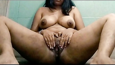 Desi amateur couple sex audio sex story with sexy hindi sound