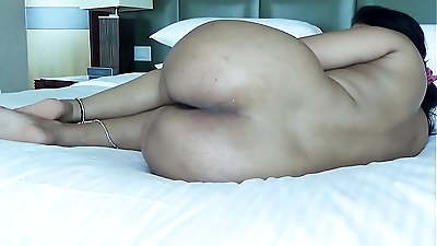 Indian Anal Sex With Lovely Desi Bhabhi With Oil
