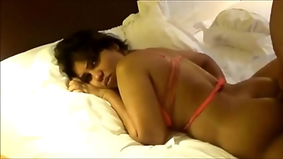 Indian Aunty Mumbai Escorts Giving Her Services In Dubai
